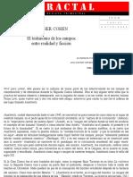 17MEDIOS-2004-002-Esther-Cohen.pdf