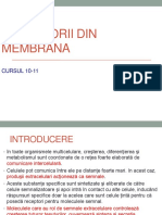 Icurs10-11-1