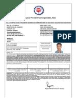 RECRUITMENT OF ASSISTANTS(ASSISTANT SECTION OFFICIER).pdf