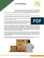 300916_POWER_ELECTRONICS_SPA.pdf