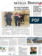 Starkville Dispatch eEdition 1-31-20