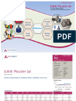 GMM Pfaudler - Initiating Coverage - Axis Direct - 07042017_10-04-2017_08 (1)