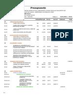 02.01 Presupuesto CERCO PERIMETRICO (1)