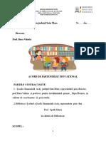 Protocol-de-colaborare.doc