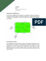 S2_Tecnologías WAN.docx