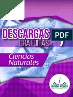 NATURALES_7.pdf