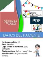 defensa de caso.pptx