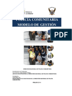 POLICIA-COMUNITARIA (1)