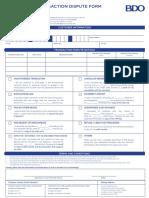 Transaction dispute form.pdf