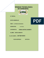 Violencia domesticaNerlin.tarea.pdf
