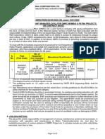 AM-CIVIL-MUMBAI- -PATNA-2020.pdf