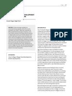 SPM JEM Oct18-Editorial Chap4.pdf