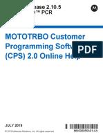 MN006055A01-AA_enus_MOTOTRBO_Customer_Programming