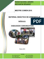 MODULO DOCENTE habilidades comunicativas.pdf