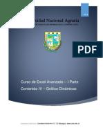 Contenido IV - Gráfico Dinamicas.pdf