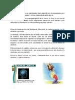 El Don de la Ciencia - 2020.docx