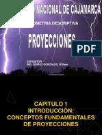 PROYECCIONES AG2011.ppt