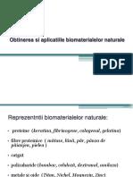 Biomateriale.pptx