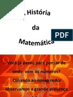 ahistriadamatemtica-120916151625-phpapp01.pdf