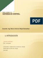 1.-Tema 2.pdf