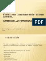 1.-Tema 1-2019.pdf