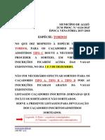 sorteio-tordos.pdf