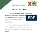 SERVICIOS GENERALES gomez.docx