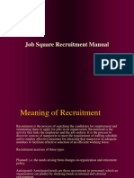 Recruitment Training.ppt