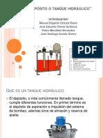 tanque-hidraulico.pdf