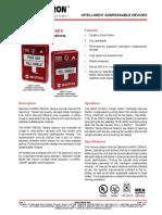 CAT-4007_MRM-700ADU_Series_Intelligent_Manual_Stations