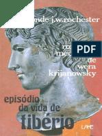 Episodio_da_Vida_de_Tiberio.pdf