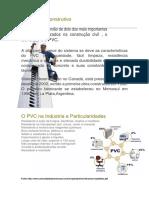 389284013-Trabalho-Pvc.pdf