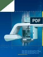 Rotograph brochureen1