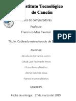 cotizaciòn redes.docx