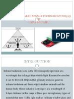 passiveinfraredsensortechnologypir-141123095354-conversion-gate01