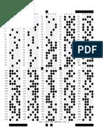 md-a.pdf