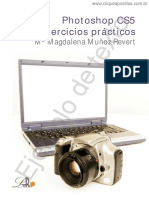 Photoshop-cs5---exercicios-praticos.pdf
