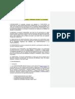 BASES Y CONDICIONES GRACIAS TOTALES 2020.docx