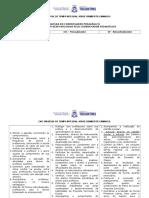 Agenda do Coordenador Pedaggico-Maria José.doc