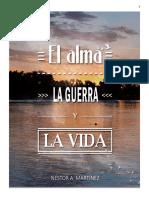 EL_ALMA_LA_GUERRA_Y_LA_VIDA