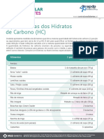 controlar-a-diabetes-folheto-equivalencias-dos-hidratos-de-carbono-2014-02-28-17-13-18