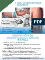 02 Manejo del Desnutrido Severo 2017.pptx