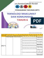 RPT TMK T6 2018 1.docx