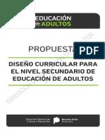 Propuesta-Diseño-Curricular-Secundaria-2019.pdf