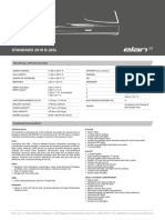 E5 Standard-US 2019B-Web 4