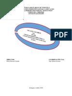 SEGURIDAD Y EDUCACION VIAL PLAN DE ACCION 2019-2020