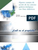 Presentación KG enero.pptx