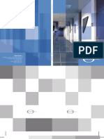 Catalogo_Espanol PUERTAS.pdf