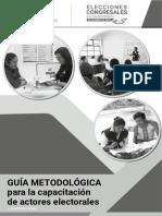 GUIA DE METODOLOGIAS conv -ECE 2020 5 dic_baja