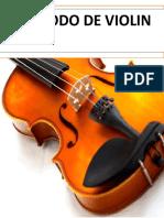 347530414 Metodo Violin